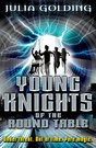 Young Knights