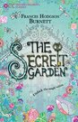 Oxford Children Classics The Secret Garden