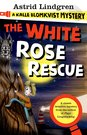 White Rose Rescue