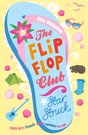 The Flip-Flop Club:Star Struck