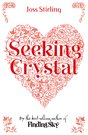 Seeking Crustal