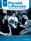 Person to Person, Third Edition Level 1 Teacher's Book