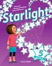Starlight Level 5 Workbook