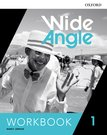 Wide Angle 1 Workbook