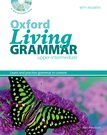 Oxford Living Grammar Upper Intermediate Pack