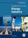 Express: English for the Energy Industry Student's Book and MultiROM