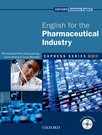 Express: English for the Pharmaceutical Industry Student's Book and MultiROM