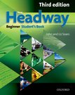 New Headway Beginner Student's Book