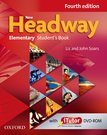 New Headway, Fourth Edition Elementary: Student's Book and iTutor Pack