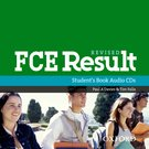 Revised FCE Result Audio CDs (2)