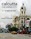 Calcutta - The Living City, Two Volume Set