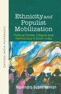 Ethnicity and Populist Mobilization
