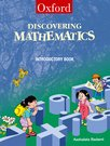 Discovering Mathematics Coursebook Introductory