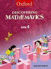 Discovering Mathematics Coursebook 4