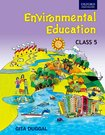Environmental Education Coursebook 5