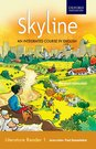 Skyline Literature Reader 1