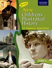 New Children's Illustrated History Coursebook 4