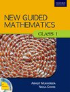 New Guided Mathematics Coursebook 1