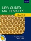 New Guided Mathematics Coursebook 2