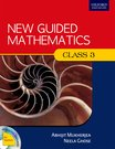 New Guided Mathematics Coursebook 3
