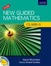 New Guided Mathematics Coursebook 6