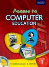 Access to Computer Education Coursebook 1