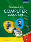 Access to Computer Education Coursebook 2
