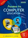 Access to Computer Education Coursebook 3