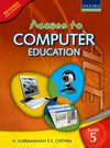 Access to Computer Education Coursebook 5