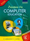 Access to Computer Education Coursebook 6
