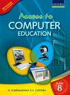 Access to Computer Education Coursebook 8