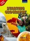 Starting Geography: Revised Edition Coursebook 5