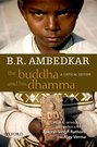 B.R.Ambedkar The Buddha and His Dhamma