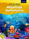 Advantage Mathematics Coursebook 5