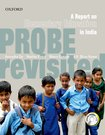 Probe Revisted