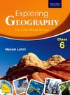 Exploring Geography Coursebook 6