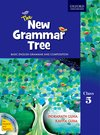 The New Grammar Tree Coursebook 5
