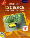 New Science in Everyday Life (New Edition) Coursebook 3