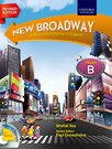 New Broadway (Revised Edition) Primer B