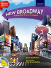New Broadway (Revised Edition) Coursebook 3