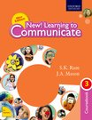 New! Learning to Communicate Class 3