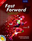 Fast Forward Coursebook 5