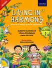 Living in Harmony (Revised Edition) Coursebook 1
