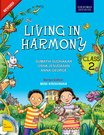 Living in Harmony (Revised Edition) Coursebook 2
