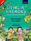 Living in Harmony (Revised Edition) Coursebook 3