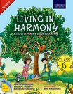 Living in Harmony (Revised Edition) Coursebook 6