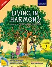 Living in Harmony (Revised Edition) Coursebook 7