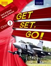 Get Set Go! (Revised Edition) Coursebook 1