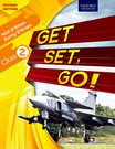 Get Set Go! (Revised Edition) Coursebook 2