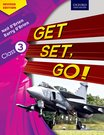 Get Set Go! (Revised Edition) Coursebook 3